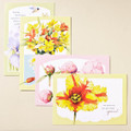 Boxed Cards - Birthday - Nature's Blessings