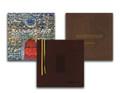 Sumphonia CD Set