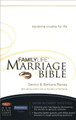 NKJV Familylife Marriage Bible: Equipping Couples for Life, HB
