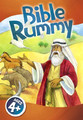 Bible Rummy Card Game