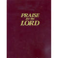 Praise For The Lord LP