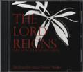 FC Alumni Chorus 2010 The Lord Reigns
