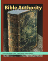 DGW Teen/Adult 6:3 - Bible Authority