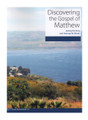 Discovering the Gospel of Matthew