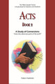 Acts - Book 2