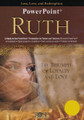 Powerpoint: Ruth