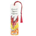 Bookmark - Shadrach, Meshach, and Abednego