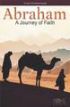 Abraham: Journey of Faith Pamphlet