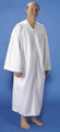 Baptismal Gown Pleated Women