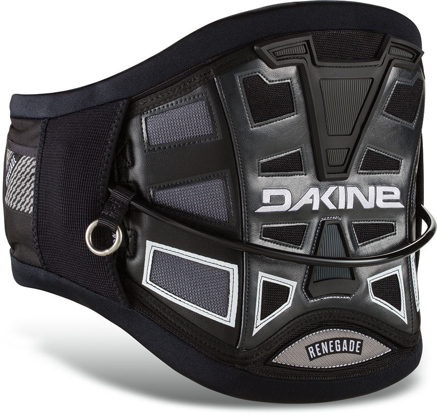 2015 Dakine Renegade Harness