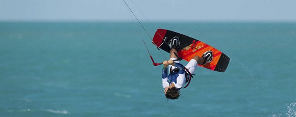 best-freeride-kiteboard.jpg