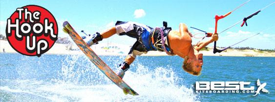 best-kiteboards.jpg
