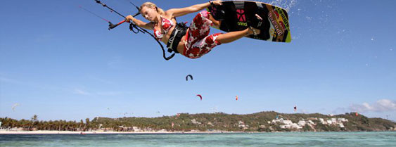 cabrinha-kiteboarding-boards.jpg