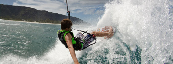 cabrinha-kiteboarding-kites-surf-style.jpg