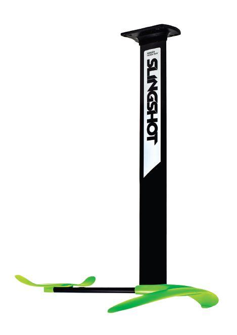 2016 Slingshot Hover Glide NF2