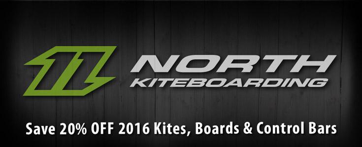 north-2016-sale-cat-header.jpg