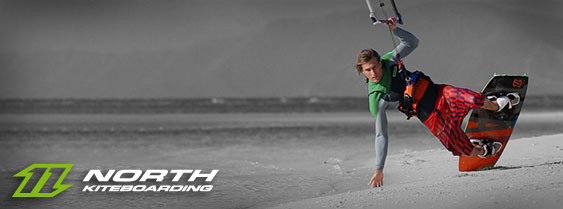 north-twintips-kiteboards.jpg