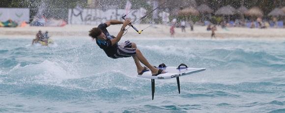 race-kiteboards.jpg