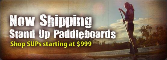 shippingsup.jpg