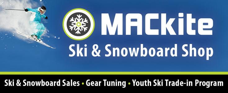 ski-shop.jpg