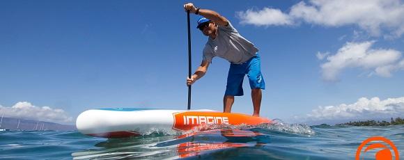 sup-paddles.jpg