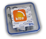 Airtime DIY Kite Repair Kit