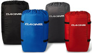 2016 Dakine Kite Compression Bag - Set of 4