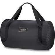 Dakine Stashable Duffle - Black
