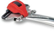 Dakine Powerclip Harness Clip Lock