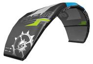 2017 Slingshot RPM Kiteboarding Kite