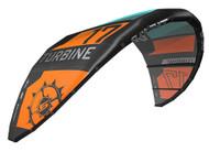 2017 Slingshot Turbine Kiteboarding Kite