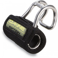 Dakine Option Sliding Hook