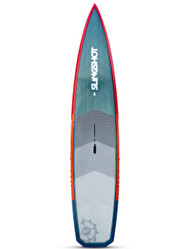 2018 Slingshot Flyer 280 Windsurf Foil Board