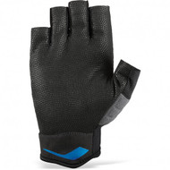 Dakine Half Finger Kite Gloves