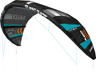 2018 Slingshot Rally Kiteboarding Kite
