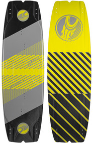 2018 Cabrinha Ace Carbon Kiteboard