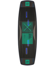 2018 North X-Ride Kiteboard