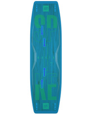 2018 North Spike Kiteboard