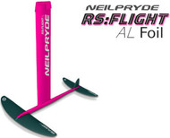 2018 NP RS-Flight AL Foil Set