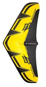 Naish Front Wing WS 1