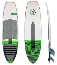 2019 Slingshot Screamer Surfboard