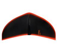 2019 Slingshot Space Skate 65cm (H4) wing