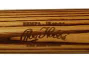 MPA JR49, Ash, Thick Handle