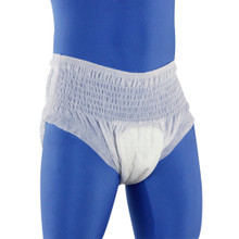 Sample of TENA Regular Protective Underwear