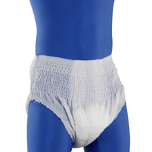 FREE Samples of Tranquility Adult Diapers and Incontinence ...