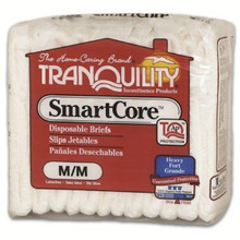 Tranquility SmartCore Briefs