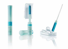 Coloplast SpeediCath Compact Set
