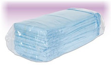 AMG Disposable Briefs at Healthwick