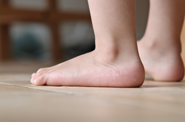 stock-photo-19034812-child-s-feet.jpg