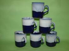 medium size mug